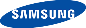 Samsung M520 Specs, Features and Reviews