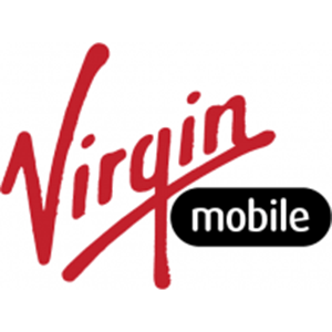 Virgin Mobile Phones
