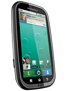 Motorola i365 / i365IS Specs, Features and Reviews
