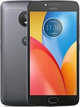 Motorola Moto E4 Specs, Features and Reviews