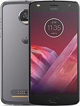 Motorola Moto Z2 Play Specs, Features and Reviews