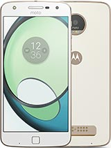 Motorola Moto Z Play Droid Specs, Features and Reviews