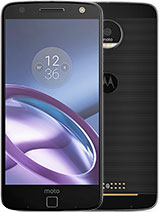 Motorola Moto Z Droid Specs, Features and Reviews