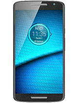 Motorola Droid Maxx 2 Specs, Features and Reviews
