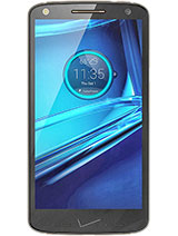 Motorola Droid Turbo 2 Specs, Features and Reviews
