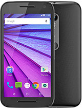 Motorola Moto G (CDMA, 3rd gen.) Specs, Features and Reviews