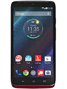 Motorola Droid Turbo Specs, Features and Reviews