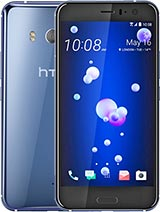 HTC U11 Specs, Features and Reviews