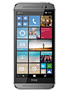 HTC One (M8) for Windows (GSM)