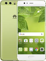 Huawei P10 Specs, Features and Reviews