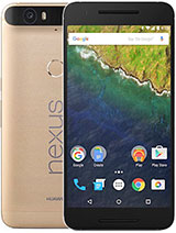 Huawei Nexus 6P Specs, Features and Reviews