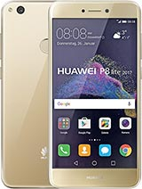 Huawei P8 lite Specs, Features and Reviews