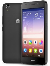 Huawei SnapTo Specs, Features and Reviews