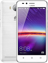 Huawei Jitterbug Touch 2 Specs, Features and Reviews