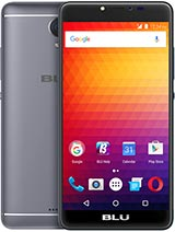 BLU R1 Plus Specs, Features and Reviews