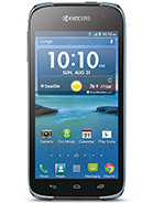 Kyocera Hydro Reach Specs, Features and Reviews
