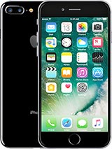 Apple iPhone 7 Plus Specs, Features and Reviews