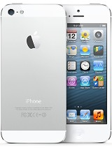 Apple iPhone 5 (Americas GSM) Specs, Features and Reviews