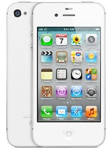 Apple iPhone 4S Specs, Features and Reviews