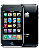 Apple iPhone 3GS Specs, Features and Reviews