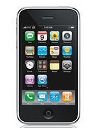 Apple iPhone 3G Specs, Features and Reviews