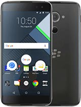 BlackBerry DTEK60 Specs, Features and Reviews