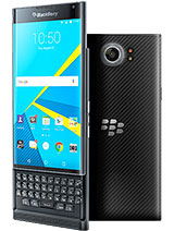 BlackBerry Priv (GSM)
