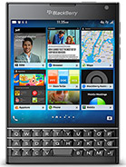 BlackBerry Passport Specs, Features and Reviews