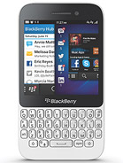 BlackBerry Q5 Specs, Features and Reviews