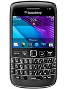 BlackBerry Bold 9790 Specs, Features and Reviews