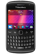 BlackBerry Curve 9350 Specs, Features and Reviews