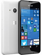 Microsoft Lumia 550 Specs, Features and Reviews
