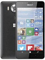 Microsoft Lumia 950 Specs, Features and Reviews