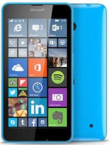 Microsoft Lumia 640 Specs, Features and Reviews