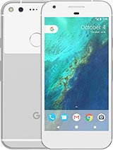 Google Pixel Specs, Features and Reviews