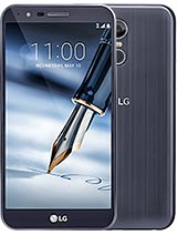 LG Stylo 3 (GSM) Specs, Features and Reviews