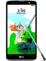 LG Stylo 2 Plus Specs, Features and Reviews