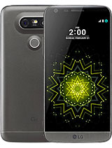 LG G5 Specs, Features and Reviews