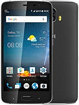 ZTE Blade V8 Pro Specs, Features and Reviews