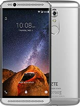 ZTE Axon 7 mini Specs, Features and Reviews