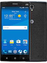 ZTE ZMAX 2 Specs, Features and Reviews