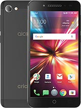 Alcatel PulseMix / A50 / A5 Specs, Features and Reviews