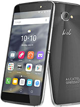 Alcatel Idol 4S Specs, Features and Reviews