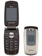 Samsung SGH-A437 / A436 Specs, Features and Reviews